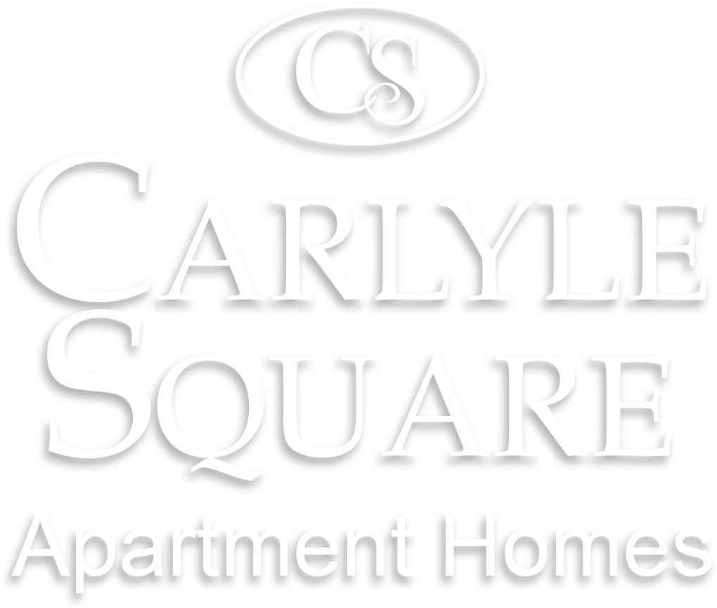 Carlyle Place Apartments: Carlyle Square Apartment Homes